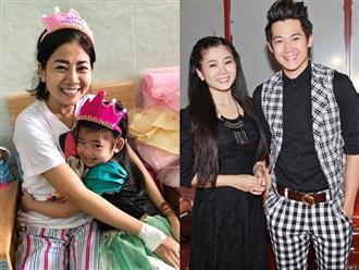 Đông đảo nghệ sĩ lên tiếng ủng hộ quyết định nuôi con của Phùng Ngọc Huy, chia sẻ của Ốc Thanh Vân gây chú ý
