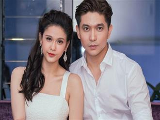 Dù ly hôn, Tim vẫn khẳng định chưa bao giờ hết yêu vợ cũ, chia tay để gia đình Trương Quỳnh Anh thỏa mãn