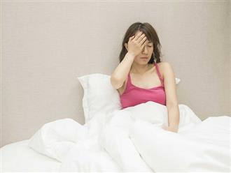Đừng chủ quan trước những dấu hiệu tưởng bình thường này vì rất có thể bạn đang mắc bệnh viêm nấm âm đạo