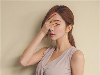 Đừng xem thường triệu chứng rối loạn tuần hoàn não
