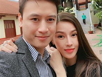 Được bạn trai chuyển khoản mừng ngày 8/3, Quế Vân khiến hội chị em 'đỏ mắt' ghen tỵ khi nhìn con số