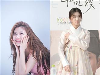 'Em gái quốc dân' Kim Yoo Jung mách nhỏ bí kíp dưỡng da trắng sứ