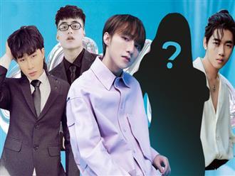 """Giả thuyết netizen về """"gà chiến"""" của Sơn Tùng M-TP: Jack, K-ICM, em trai ruột đều góp mặt, có cả nữ ca sĩ đã """"mất tích"""" khỏi Vpop!"""