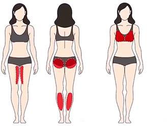Giảm mỡ, săn cơ toàn thân chỉ với 7 động tác nhìn qua là tập được ngay