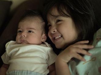 Giữa lúc dịch bệnh viêm phổi diễn biến phức tạp, Marian Rivera quyết bảo vệ hai con theo cách riêng