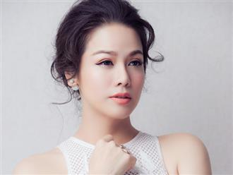 Giữa ồn ào đấu tố với chồng cũ, Nhật Kim Anh gây chú ý khi chia sẻ triết lý về tình yêu