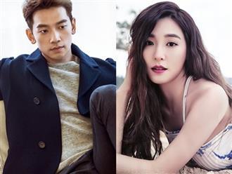 Hàng loạt ngôi sao Hàn Quốc khốn đốn vì các khoản nợ của người thân
