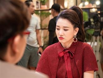 Hari Won trải lòng về chuyện sinh con, tiết lộ từng muốn tự tử sau khi kết hôn với Trấn Thành