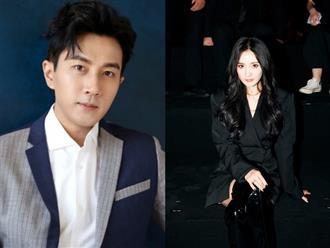 Hậu ly hôn, Dương Mịch cạn tình, Lưu Khải Uy vẫn còn vấn vương: 'Cô ấy luôn ở trong tim tôi'