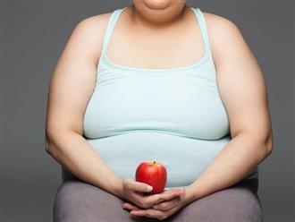 Hãy cẩn thận với nguy cơ mắc các bệnh ung thư do béo phì, thừa cân gây ra