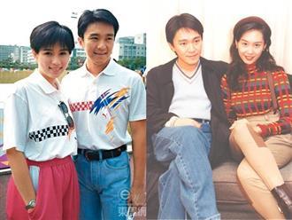 Hé lộ về mối quan hệ thật sự của Châu Tinh Trì và Chu Ân, phải chăng chỉ là sự lợi dụng danh tiếng từ một phía?
