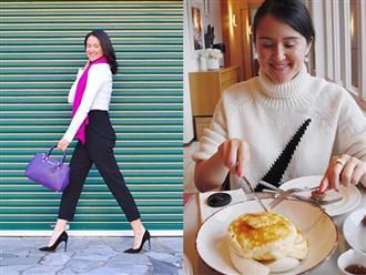 HLV Mỹ đúc kết 3 bí mật giúp phụ nữ Nhật luôn thon thả dù chẳng ăn kiêng