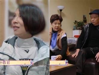 'Hoa đán TVB' Thái Thiếu Phân rạn nứt mẹ ruột, lạnh nhạt nhà chồng