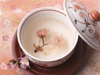 Hoa đào không chỉ dùng để làm cảnh, bạn hoàn toàn có thể sử dụng làm thuốc chữa bệnh theo nhiều cách