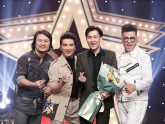 Hoài Linh, Đàm Vĩnh Hưng cùng hơn 60 nghệ sĩ hát gây quỹ ủng hộ Đà Nẵng