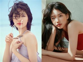 Học bí kíp trang điểm để sở hữu vẻ đẹp trong sáng như Bae Suzy