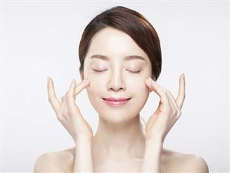 Học lỏm 3 bước dưỡng trắng da bật tông mà không lo bắt nắng của chuyên gia Hàn Quốc