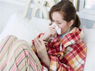 Hơi thở có mùi cũng có thể chẩn đoán được những căn bệnh mà bạn đang gặp phải