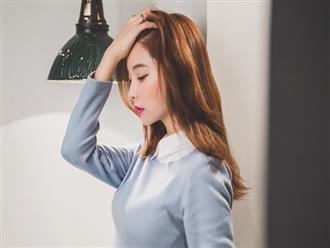 Hướng dẫn cách phòng ngừa bệnh đau nửa đầu