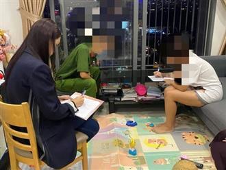 Hương Giang tìm đến tận nhà antifan để xử lý, khẳng định sẽ không dễ dàng cho qua