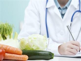 Huyết áp thấp nên ăn gì? Nguyên nhân và cách điều trị