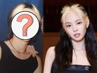 Không phải Dương Quá, anh em thất lạc của Jennie (BLACKPINK) ở tận showbiz Việt: Nguồn cảm hứng của công chúa YG xuất hiện từ cả thập kỷ trước?