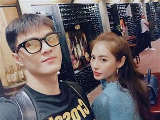 Khoe giữ sạch tiền của bạn trai, Linh Chi thẳng thừng tuyên bố: 'Tiền bạc là cách thể hiện tình yêu thực tế nhất'
