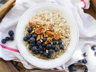 Không đi theo chế độ ăn Keto nhưng hãy áp dụng một vài nguyên tắc từ chế độ ăn này để giảm cân hiệu quả