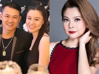 Không liên quan vẫn bị chỉ trích dồn Linh Lan vào đường cùng, Thanh Thảo lên tiếng đáp trả