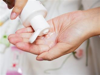 Không muốn mắc bệnh viêm nhiễm vùng kín thì con gái nên tuân thủ những nguyên tắc sau