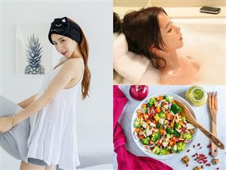 Là phụ nữ, hãy làm ngay những điều này để ngăn ngừa bệnh nhiễm trùng nấm men vùng kín