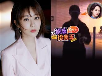 Liên tục phủ nhận 'dao kéo', Dương Tử bị netizen xứ Trung mỉa mai khi lộ ảnh bí mật đến thẩm mỹ viện