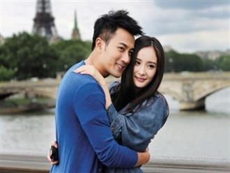Lưu Khải Uy ngoại tình nhưng chính Dương Mịch mới là nguyên nhân khiến hôn nhân tan vỡ?