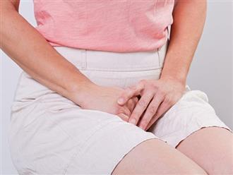 Mặc quần lót quá chật khiến bạn gặp phải hàng loạt vấn đề sức khỏe tai hại