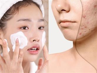 Mất bao lâu để các sản phẩm chăm sóc da đem lại kết quả?