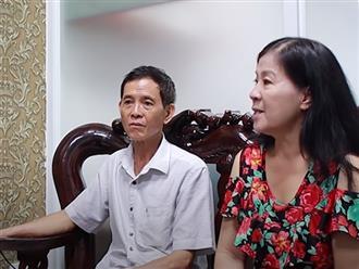 Mẹ Mai Phương: Một số nghệ sĩ showbiz dùng tay che lấp cả bầu trời, lợi dụng sức mạnh truyền thông chà đạp gia đình tôi