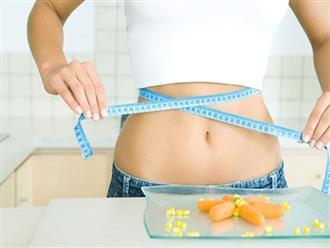 Mỡ bụng dưới 'cứng đầu' đến mấy cũng bị loại bỏ nhanh chóng nhờ những bài tập cực đơn giản này tại nhà