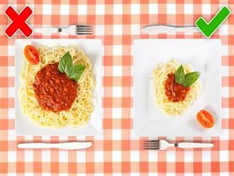 Một chế độ ăn kiêng cuối tuần có thể giúp bạn giảm 6kg chỉ trong thứ bảy và chủ nhật