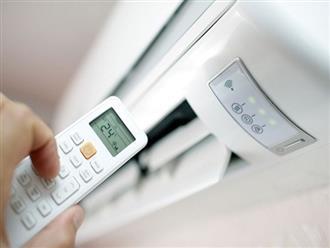 Một người đàn ông tử vong do sốc nhiệt, bác sĩ chỉ ra 4 bước sơ cứu và 7 phương pháp phòng tránh sốc nhiệt