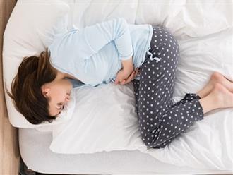 Một số triệu chứng đau bụng nguy hiểm mà bất kỳ ai cũng không nên chủ quan xem thường