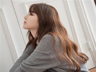 Mùi hôi từ cơ thể tiết ra có thể cảnh báo các vấn đề sức khỏe gì?