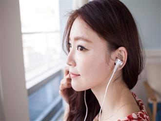Nếu bạn thường xuyên bị ngứa tai thì đây chính là lý do