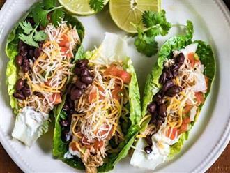 """Ngộ nhận về kiểu ăn mà nhiều người tin rằng """"để giảm cân"""""""