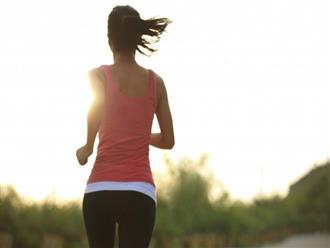 Người phụ nữ 33 tuổi chết sau khi tập thể dục, bác sĩ cảnh báo 2 nguyên nhân gây bệnh