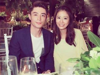 Nguyên nhân đằng sau khiến sự nghiệp của Hoắc Kiến Hoa tụt dốc nhanh chóng, có hoàn toàn là do cuộc hôn nhân với Lâm Tâm Như?