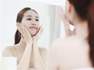 Nguyên tắc chọn mỹ phẩm chăm sóc da cho da nhạy cảm, dễ kích ứng