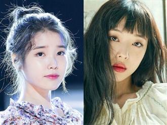 Nhờ công sao Hàn, những kiểu tóc này mới được nhiều người biết đến và thành trend khắp nơi