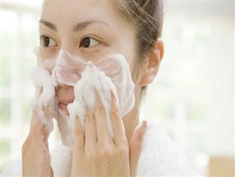 Những bộ phận trên cơ thể càng sạch sẽ càng dễ sinh bệnh tật