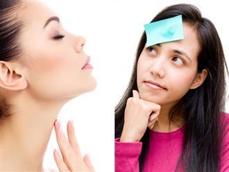 Những lỗi sử dụng kem dưỡng ẩm phản tác dụng, khiến da bạn lão hóa nhanh hơn