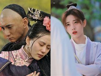 Những tình tiết vô lý trong phim cổ trang Hoa ngữ nhiều người vẫn tin sái cổ, xem đến cái cuối mà không nhịn được cười